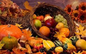 desktop wallpapers thanksgiving