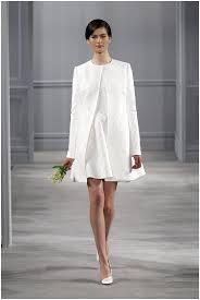 monique lllier spring 2016 bridal