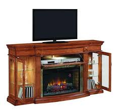 menards electric fireplaces see more