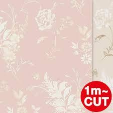 wallpaper imported wallpaper fleece