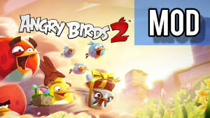 Angry Birds 2 v2.40.3 INFINITE GEMS/ENERGY/BLACK PEARLS - APK+OBB ...