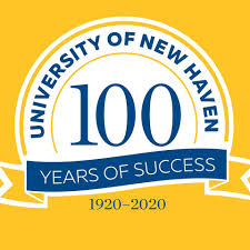 University of New Haven - West Haven ...
