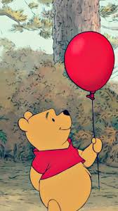 winnie the pooh wallpaper uploaded by