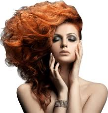 raw unprocessed human hair wigs