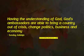 understanding god quotes top famous quotes about