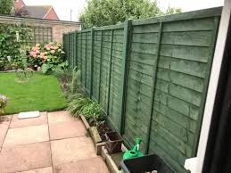 6ft X 5ft Wickes Co Uk Fence Panels Wickes Fence