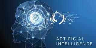 LỢI ÍCH VÀ RỦI RO TỪ TRÍ TUỆ NHÂN TẠO (Artificial Intelligence - AI)