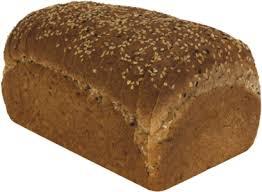 brownberry premium breads healthy