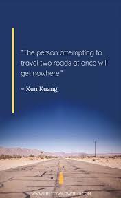 best trip quotes top memorable trip friends quotes
