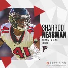 Sharrod Neasman - Home | Facebook