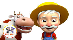 Old MacDonald Had A Farm ❤ Nhạc thiếu nhi Tiếng Anh vui nhộn Cho Bé   Ảnh  vui nhộn, Ảnh vui, Vui nhộn