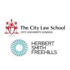 Herbert Smith Freehills at City, University of London - Home | Facebook