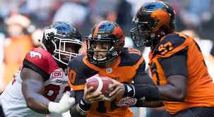 B.C. Lions lock-up offensive lineman Antonio Johnson with two-year ...