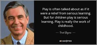 top children playing quotes of a z quotes
