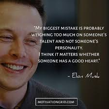 the most remarkable elon musk quotes elon musk quotes