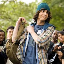 Adam G. Sevani (Step Up's Moose). He is just like the sexiest ...