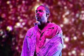 Kendrick Lamar to headline Glastonbury ...