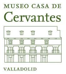 Museo Casa de Cervantes, Valladolid - Publicaciones | Facebook
