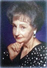 Share Obituary for Juanita Termini | Bakersfield, CA