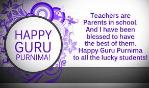 happy guru purnima wishes and quotes best guru purnima
