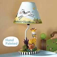 Explore Animal Lamps For Kids Amazon Com