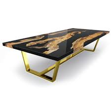 coffee table wood coffee table olive wood