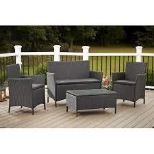 resin furniture com