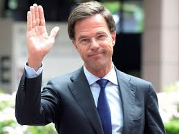 Netherlands PM says those who don't respect customs should leave | World news | The Guardian