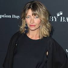 """Rebecca Gayheart Spent a Year """"Trying to Kill"""" Herself After Car Accident  Left a Child Dead - E! Online - CA"""