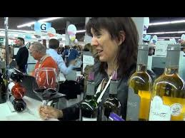 salon des vins des vignerons