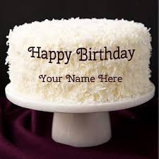best happy birthday card edit wishes photos