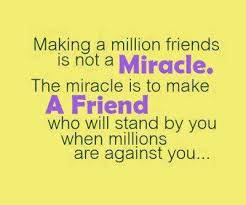 best friend quotes for friends on we heart it