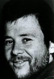 Byron Kennedy   The Mad Max Wiki   Fandom