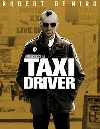 La Filmoteca de Sant Joan d'Alacant: Taxi Driver de Martin Scorsese.