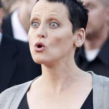 Actress Lori Petty gets probation in DUI case | Latest News ...