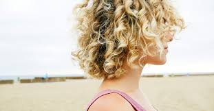 how to style and care for your hair type