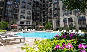 the elaine luxury apartments