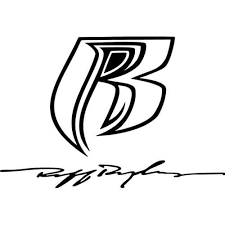 Ruff Ryders Decal Ruff Ryders Entertainment Thriftysigns