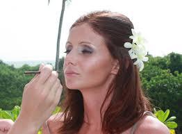 make up artist sharon mccormack