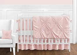 top 23 baby bedding sets for girls