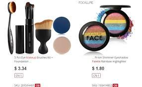 top 23 makeup wholers to