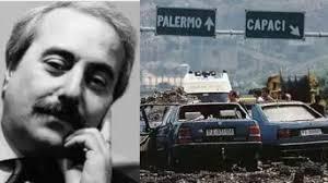 Giovanni Falcone morte, biografia breve, film, frasi, mafia e ...