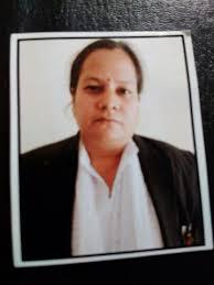 Legal Advice from Advocate Preeti verma in Greater Noida | Legistify
