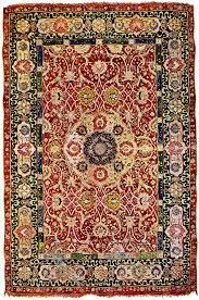 carpet archives world4