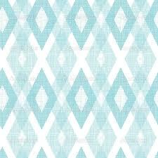 free fresh design wallpaper