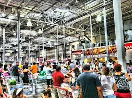 the new yorker s guide to costco ing