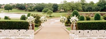dallas frisco wedding venue