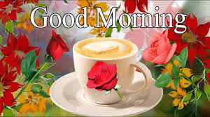 good morning shayari romantic song