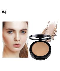 makeup oil control conceal flawless