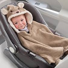 coats and car seats the deadly mistake